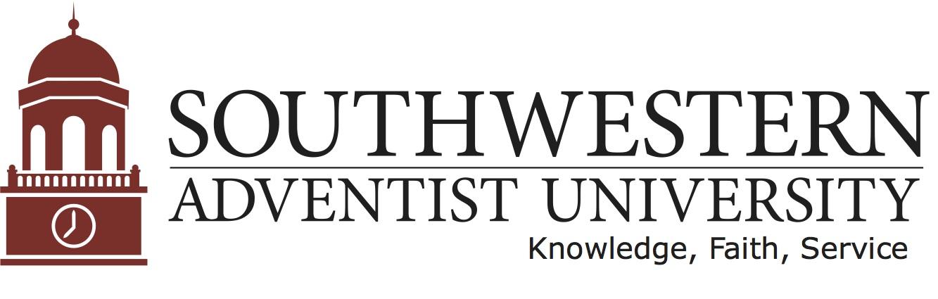 SWAU Alumni